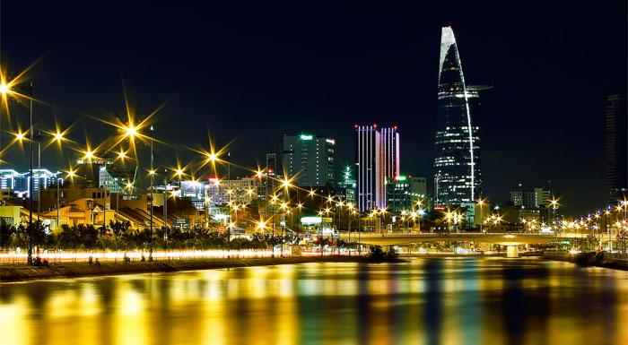 Cơ chế Thành Phố Hồ Chí Minh - phuclongreal.com